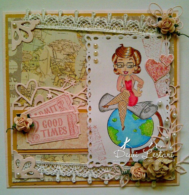 #whimsystamps #handmadecard #forsale