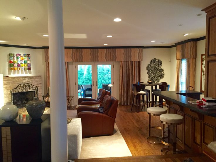 37 best Interior Design by John Rufenacht images on ...