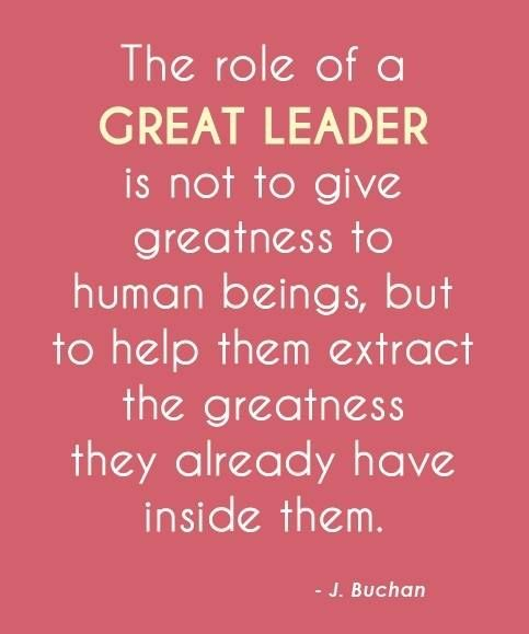 Leader Quotes Entrancing 24 Best Leadership Quotes Images On Pinterest  Leadership Quotes .