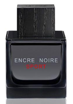 Encre Noire Sport Lalique cologne - a fragrance for men 2013