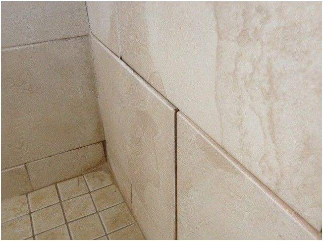 Popular awesome Best Of How to Repair Bathroom Tile