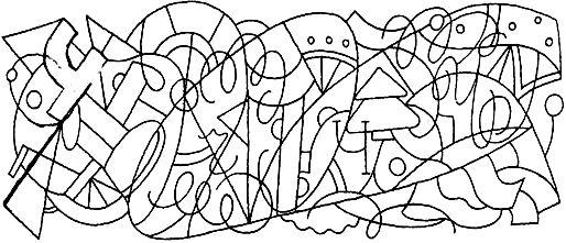 Найди спрятанные буквы Ч | Малыши, Мультфильмы, Сказки