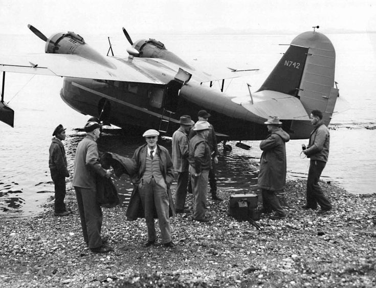 plane history - Recherche Google