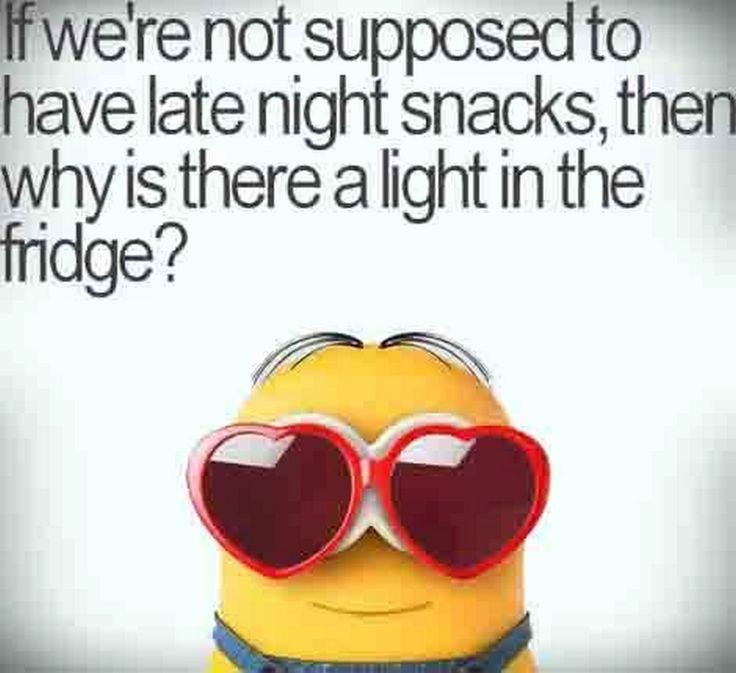 Lol Minions Funny images 2015 (02:02:05 AM, Monday 28, September 2015 PDT) – 10 pics