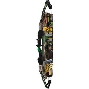 Junior Compound Bow Archery Set Great for a beginner archer who has set his sights to become a pro.  This is the most powerful bow for beginners. However I would advice that you purchase extra arrows as children tend to go through the arrows quiet fast.   http://awsomegadgetsandtoysforgirlsandboys.com/cool-gadgets-for-teenage-guys/ Cool Gadgets For Teenage Guys: Junior Compound Bow Archery Set