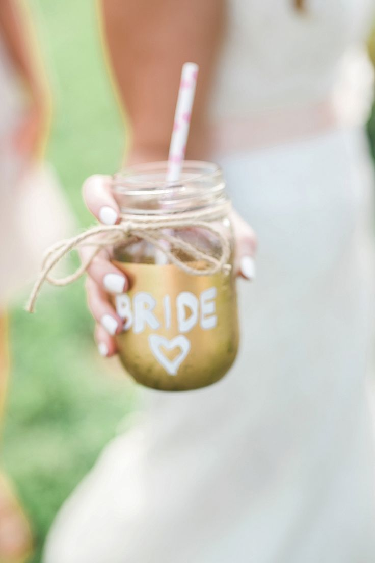 best southern weddings need i say more images on pinterest