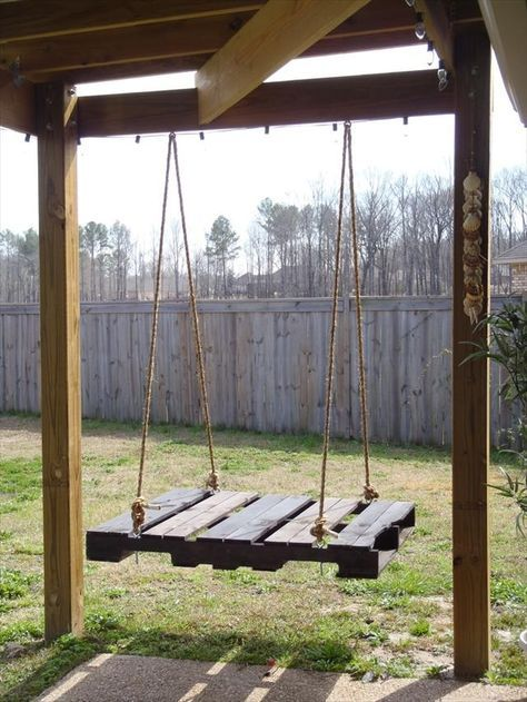 1000 ideas about pallet porch swings on pinterest porch for How do you spell pallets