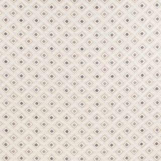 Kendi Ash   Warwick Fabrics Australia