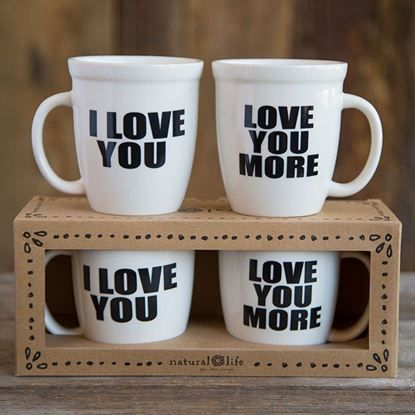 mug sets - Google Search