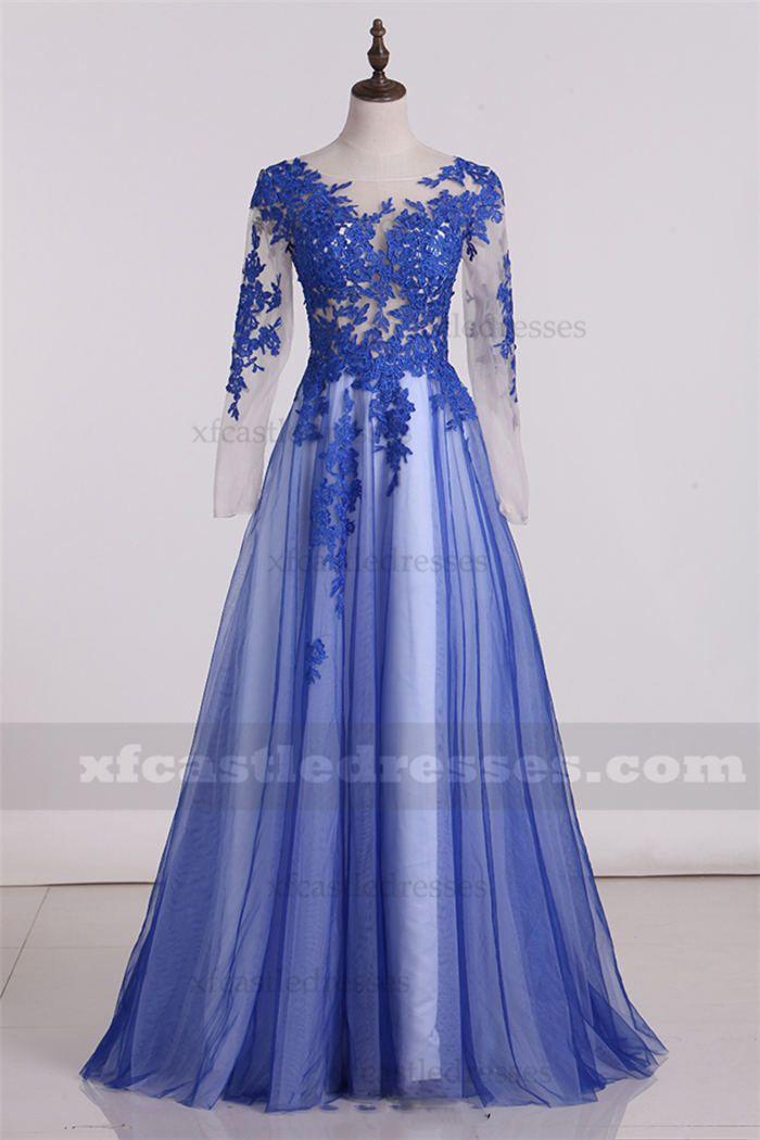 Mejores 37 imágenes de ball gown prom dresses en Pinterest   Baile ...