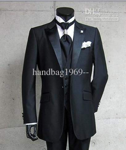 25  best ideas about Cheap tuxedos on Pinterest | Wedding tuxedos ...
