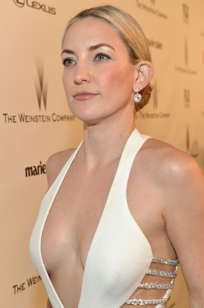 Kate hudson breast augmentation apologise
