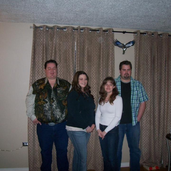 Red Deers #1 Trusted Garage Door Company