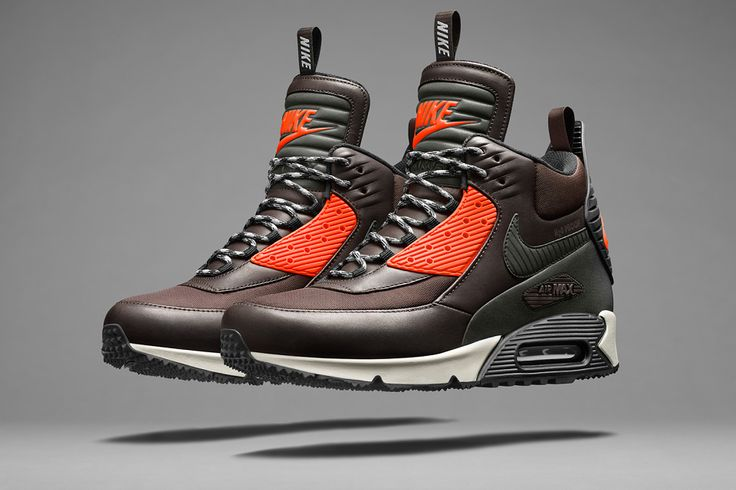 nike-holiday-2014-sneakerboot-collection-03
