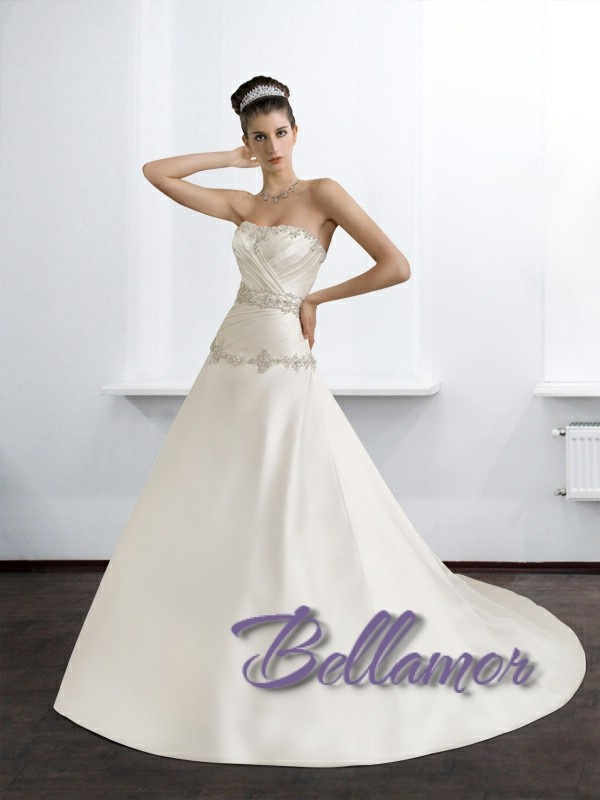 9 best Brautkleid Standesamt images on Pinterest | Short wedding ...