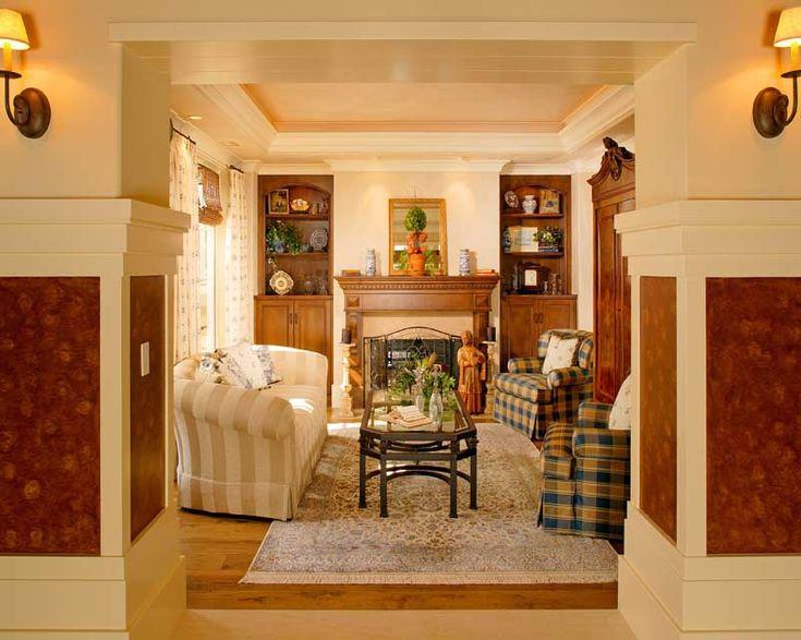 19 best craftsman cottage design inspiration images on pinterest craftsman cottage cottage. Black Bedroom Furniture Sets. Home Design Ideas