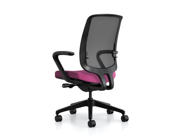 Allsteel Office Furniture Dealers thumbUsed Office Cubicles