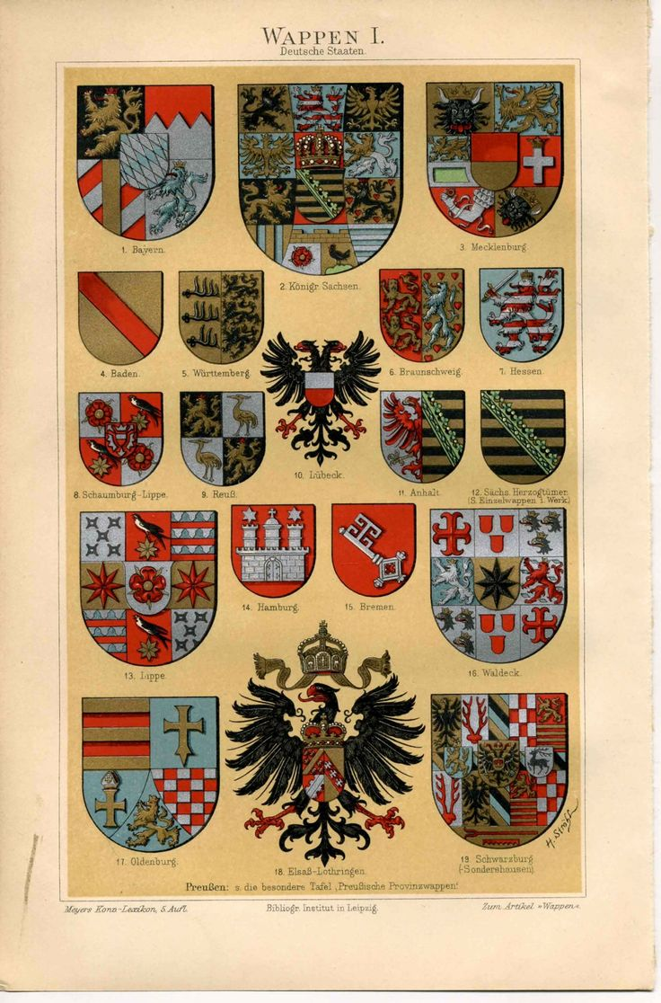 355 best family heraldry project images on pinterest family