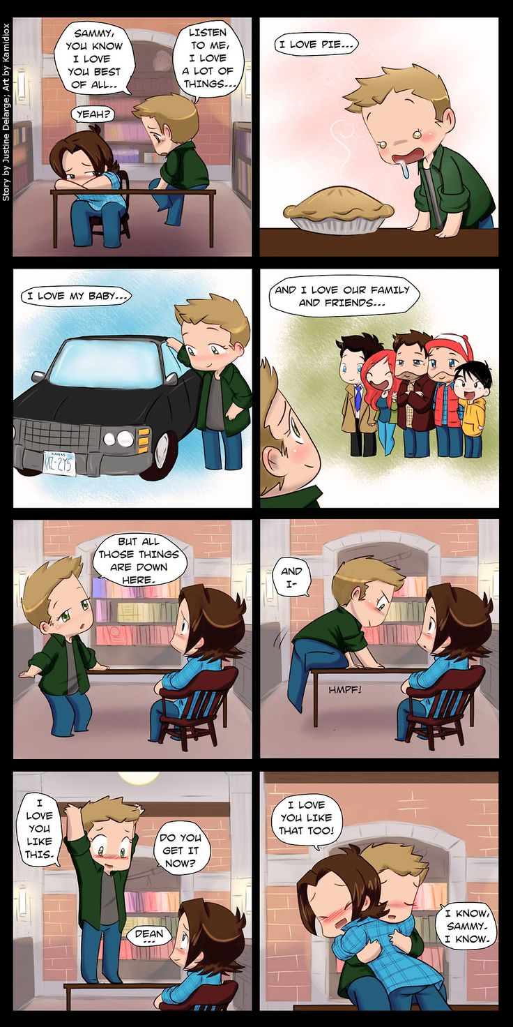 http://sillie82.tumblr.com/post/89981011898/deanplease-i-commissioned-the-amazing-kamidiox