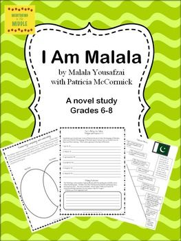 i am malala pdf free download