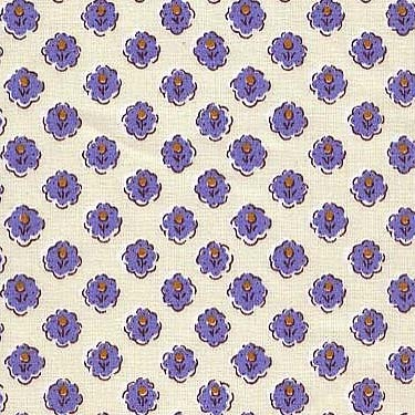 Best  French Country Fabric Ideas On Pinterest French - French french country fabrics