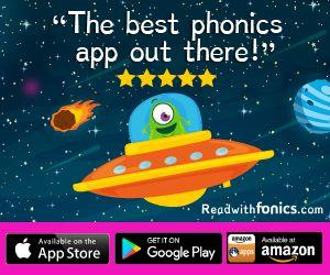Free Phonics App for Schools. Track Your Students Progress in Phonics.
