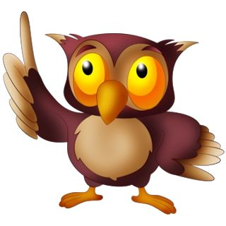 Owl Images - Bird Cartoon Images                                                                                                                                                                                 More
