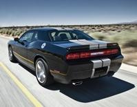 Got Muscle?: 2012 Challenges, 2012 Dodge, Srt8 392, Msn Living, Better Living, Dodge 392, Challenges Srt8, 392 Dodge, Dodge Challenges