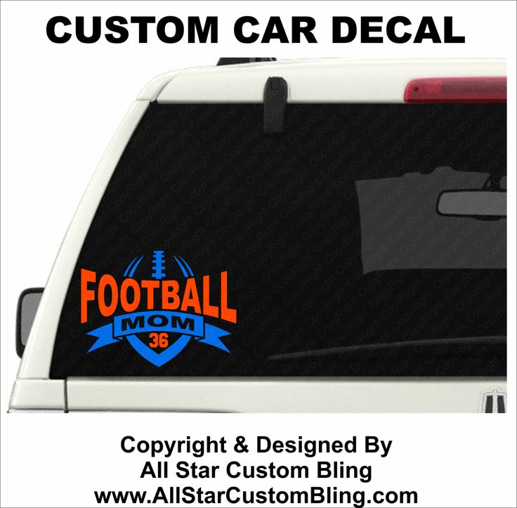 Best  Custom Car Decals Ideas Only On Pinterest Family Car - Custom window decals for vehicles