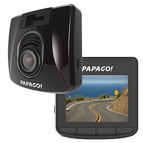 HOCHE Driving recorder 1080P 3 Lens G sensor HD Car DVR Dash Cam Video 4 Front