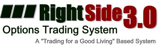 Crushing It Trading SPY and RightSide3.0 - http://optionstradingauthority.com/crushing-trading-spy-rightside3-0/