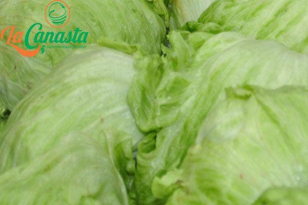 http://supermercadoslacanasta.com/consejos-salud/propiedades-por-color-de-los-vegetales