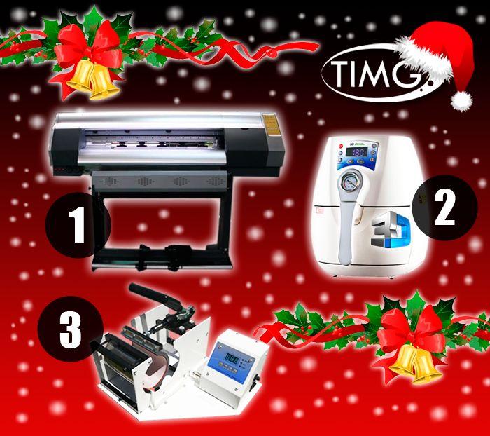 No te olvides participar en nuestro concurso que se ejecuta en la pagina de TIMG de la tienda patronato AQUI Link - https://www.facebook.com/timgchile/posts/1281631831881582