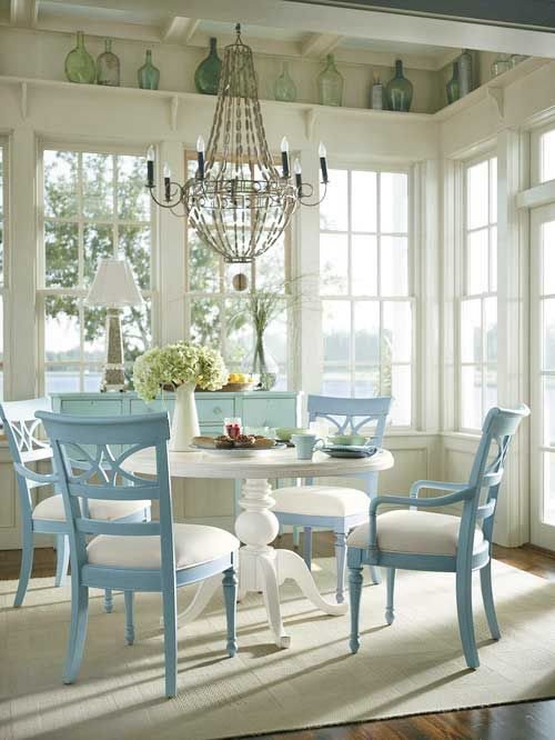 cottage style dining room dream home decor inspiration and diy 39 s