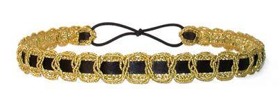 http://www.alteredcloth.com/blog/2007/07/how-to-make-a-headband-easy-ribbon-headband.php