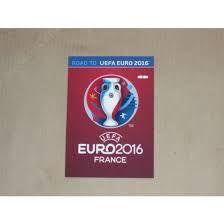 """Képtalálat a következőre: """"uefa euro PRIZM kártyák"""""""