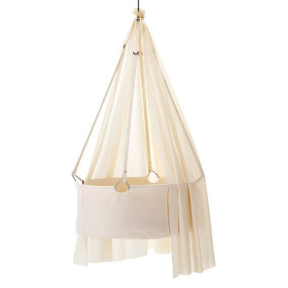 Leander Cradle FREE SHIPPING