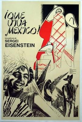Que viva México! (¡Que Viva Mexico! – Da zdravstvuyet Meksika!, 1931), de Sergei M. Eisenstein » assistir online filmes em streaming grátis