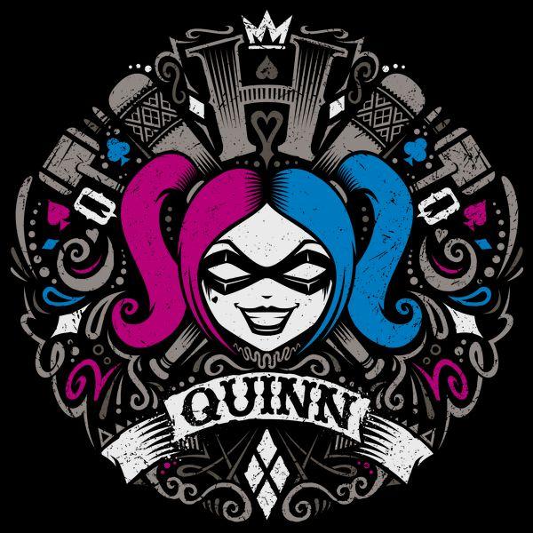 QU1NN - NeatoShop
