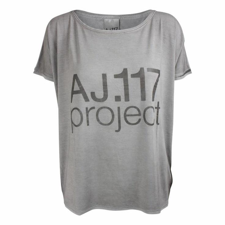 AJ.117