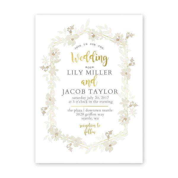 Wedding Invitations | Product categories | | Wedding invitations ...