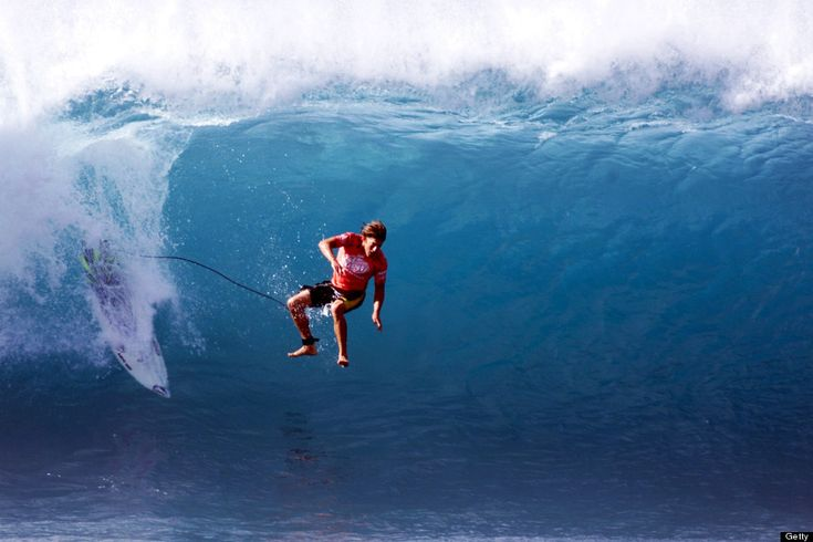 Best Photos Of The Most Gorgeous Surfing Fails Images On - 16 epic surfing photos