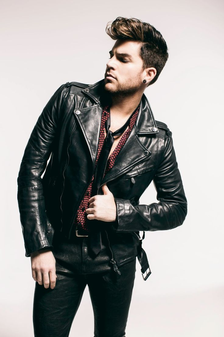 Gabriel (Gabe) Livingston (Adam Lambert)- Future head of the TRP, he's the one that arrested Eliza May in the 2096. She's surprised to find the hard a** that ruined her life was at one time a fun loving 20 year old. He tries to befriend her, but obviously she resists. But the persistent veteran doesn't back down, and he and his fiancée soon cook up a plan that, though unorthodox, could make everyone in the unit a bit happier. ©Mary Tessmann