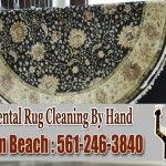 Commercial Carpet Cleaning Company in Boca Raton