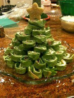 http://eisaigynaika.gr/iδέες-για-χριστουγεννιατικα-τραπέζια/