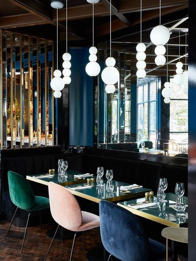 The Ultimate Guide To Paris Design Destinations In 2019