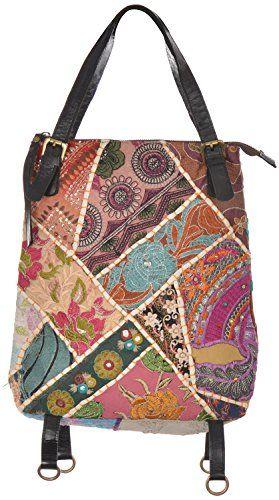 Styleincraft Women's Handle Bag (Multi Color, SIC-A148) Styleincraft http://www.amazon.in/dp/B018FOKNZE/ref=cm_sw_r_pi_dp_JjrCwb1HD8K99