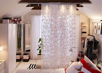 ikea inspiration ikea and textiles on pinterest. Black Bedroom Furniture Sets. Home Design Ideas