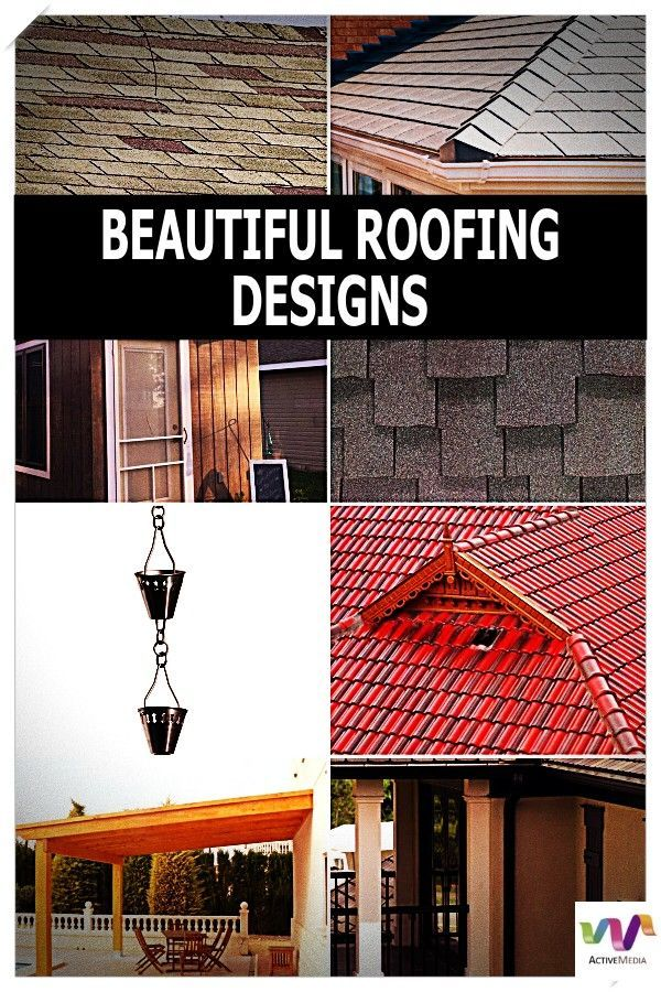 Roofing Shingles Request Roofing Quotes That Compare The Different Products That You Can Use In Your Roof In 2020 Installing Roof Shingles Roofing Roof Shingles