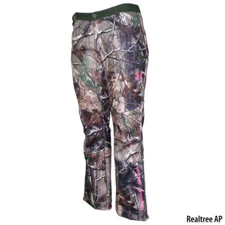 Under Armour Womens Ridge Reaper Pant - Gander Mountain